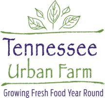 Tennessee Urban Farm