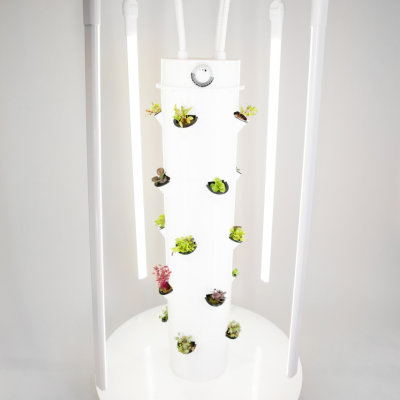 Tower Garden LED Indoor Grow Lights
